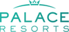 Palace Resorts - 15% off All Inclusive Package + $1,500 Resort Credit