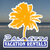 Myrtle Beach: 2-Bedroom Villas in June