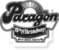 Paragon Sports - Free Marathon Training Program