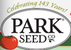 Park Seed Co. - Free Shipping on $40+ Order When you Sign up for Emails