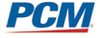 PC Mall Coupons
