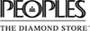 Peoples Jewellers - $50 Off $300+ Order