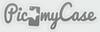 PicMyCase