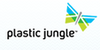 Plastic Jungle - Free Shipping on Entire Order