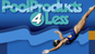 PoolProducts4Less - Free Standard Shipping on Eligible Swimming Pool Products