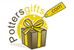 PottersGifts - Free Shipping on Entire Order