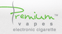 Premium eCigarette - 20% Off Entire Order