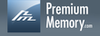 Premium Memory - 20% off through this link plus an additional 5% off