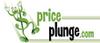 Price Plunge - Up to 95% Off Daily Deal