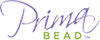 Prima Bead - Free Complete Catalog and Pattern Book With $100+ Order