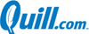 Quill.com - Earn $25 in Quill Cash When you Spend at $100 on ink or Toner Cartridges