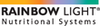 Rainbow Light - 10% Off Sitewide