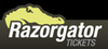 RazorGator - $20 Off $200+ NFL Playoff Tickets Order