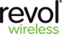 Revol Wireless - Free Shipping on Entire Order