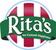 Rita's Water Ice Coupons