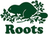 RootsUSA - Free Standard Shipping on Entire Order