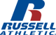 Russell Athletic - 10% Off Men's Apparel