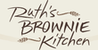 Ruth's Brownie Kitchen - 15% Off $35+ Order
