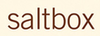 Saltbox - Free Shipping on $100+ order