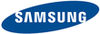 Samsung - Free Shipping on Sitewide