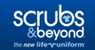 Scrubs & Beyond - $10 Off $50+ Order