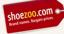 ShoeZoo.com - 10% Off Entire Order