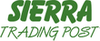 Sierra Trading Post - $10 Off $30 Order For New Customers