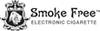 SmokeFreeOnline.com - Get 20% off on Electronic Cigarettes