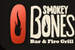 Smokey Bones - $5 Off $15+ Purchase (Printable Coupon)