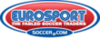 Soccer.com - $3.99 Flat Rate Shipping on $100+ Order
