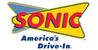 Sonic Drive-In - 1/2 Price Cheeseburgers All Day