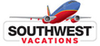 Southwest Airlines Vacations - Up to $150 Off $2000+ Mexico Vacation Packages
