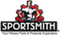 SportSmith - Take 15% off All Fitness Products