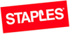 Staples - 15% Off $75+ Ink Order