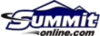 SummitOnline.com - Free Shipping on 2014 Salomon Items