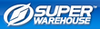 Super Warehouse - Free Shipping on $99+ Order