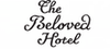 The Beloved Hotel