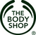 The Body Shop - 50% Off All Makeup and Brushes