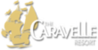 The Caravelle Resort Coupons