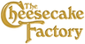 The Cheesecake Factory - Latest The Cheesecake Factory Coupons