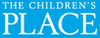 The Children's Place - 25% Off $60+ Order