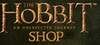 The Hobbit Shop - 25% Off Select Middle-Earth Gifts