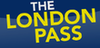 The London Pass - 10% Off 3Day & 6-Day Passes