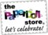 The PaperDoll Store - Buy any two products, get 10% off your order
