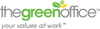 TheGreenOffice - 5% off entire Order