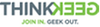 ThinkGeek - Current Coupons & Promotions