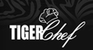 Tiger Chef - Save 46% on Shopping Cart