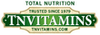 TNVitamins - $10 Off and Free Shipping on $50+ Order