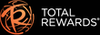 Total Rewards Coupons
