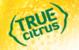 TrueLemonStore.com